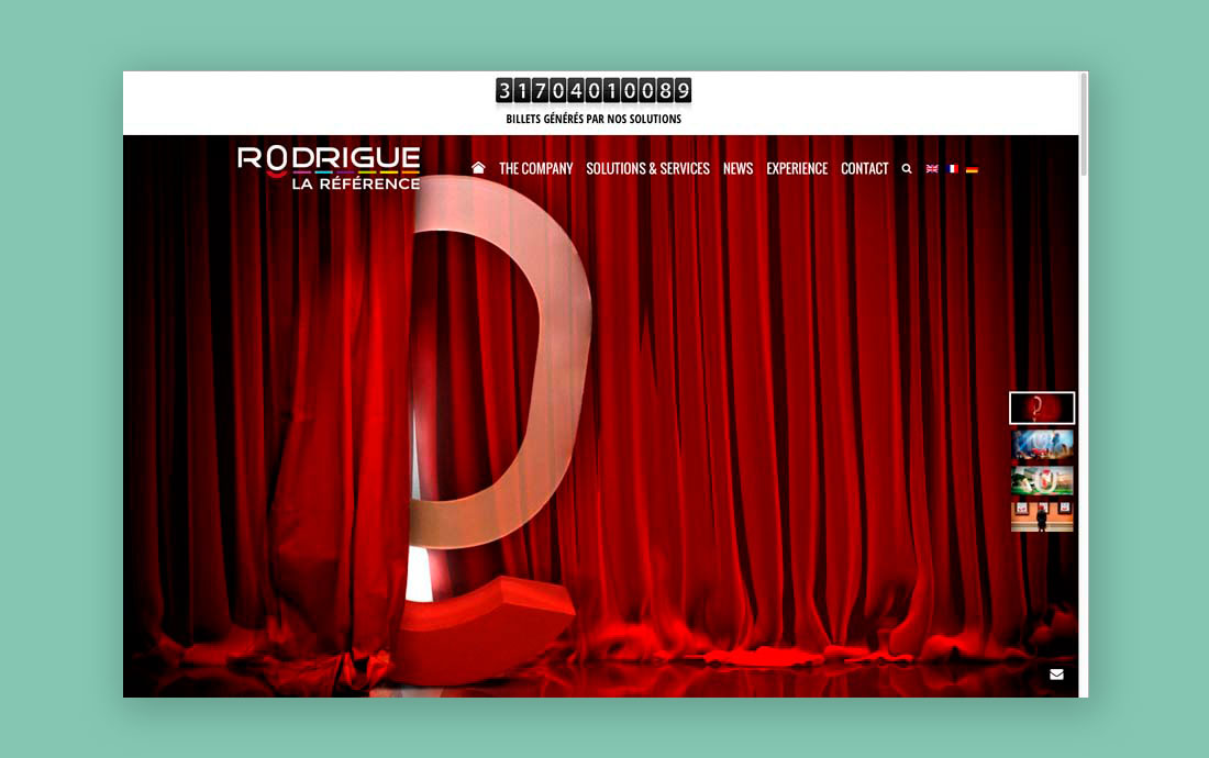 pages-site-rod12