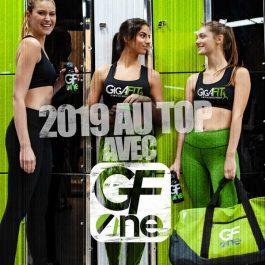 1080x1080-gfone-2019-v2