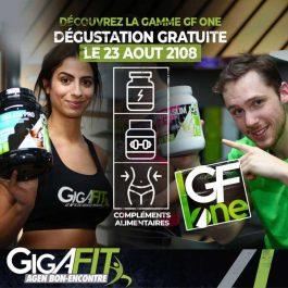 banner_gfone_degustation_1080_1080-v2