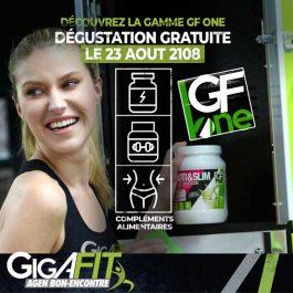 banner_gfone_degustation_1080_1080-v5