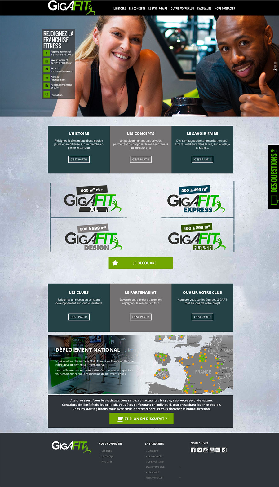 home-page-site-franchise-gigafti