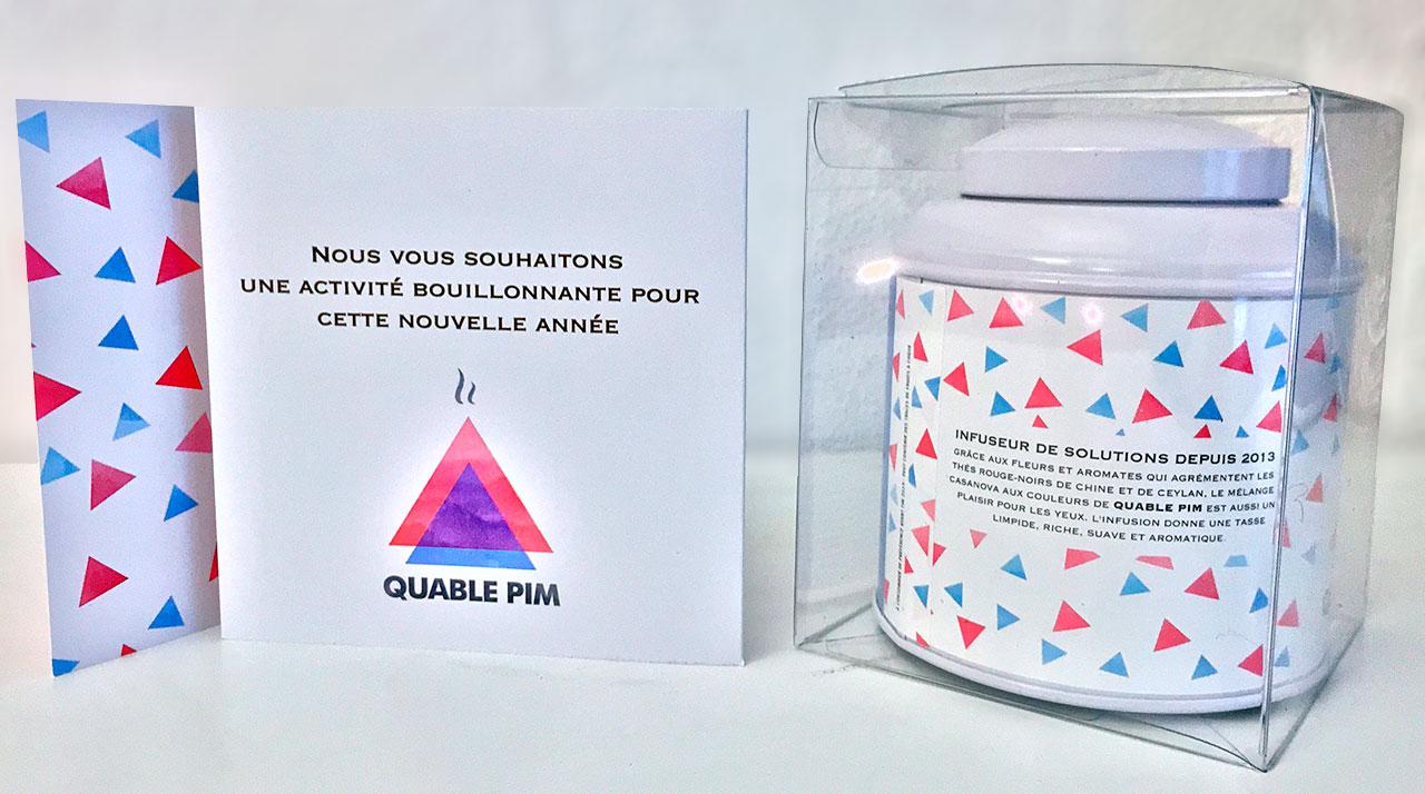 quable-pim-1